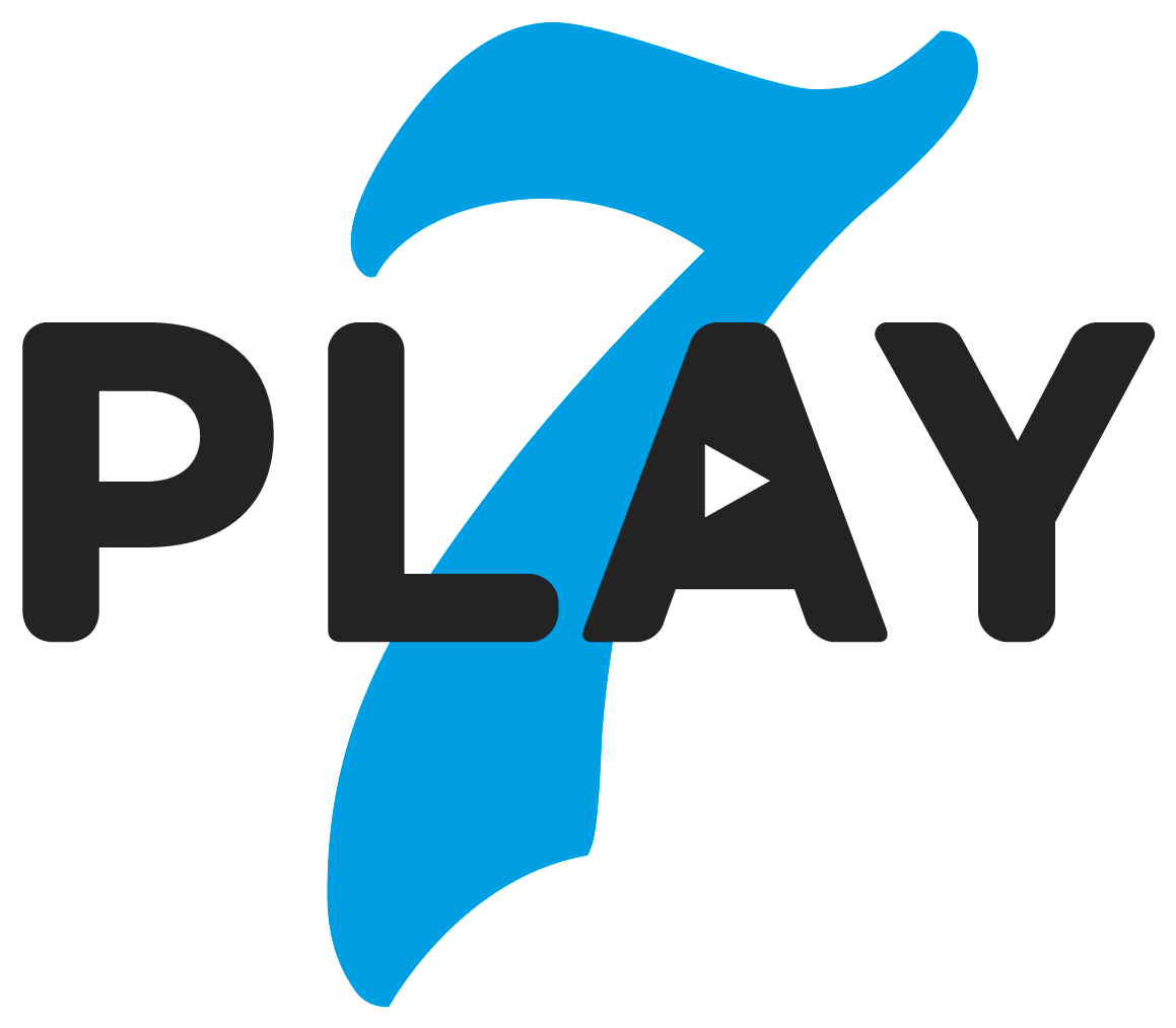 Play 7 | Specialists in Entertainment Partnerships and Promotions
